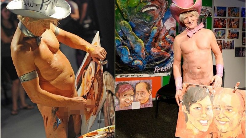 Pricasso-at-Sexpo