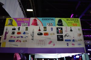 sexpo-showbags