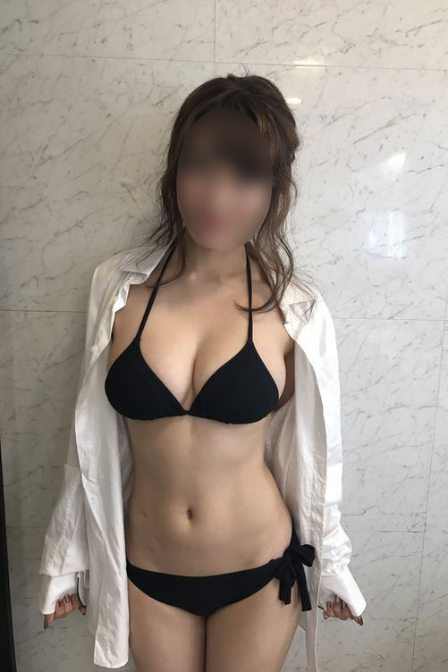 Nuru massage in Parra