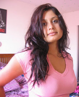 hot and sexy indian girls in Australia call me Mr.Arvind