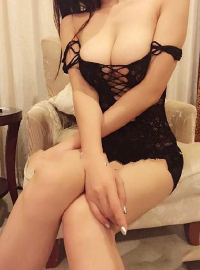 NEW!▐ HOT!! ▐ ►❤Sexual▐ TIGHT ▐ ►❤ Prostate Massage✅Body Rub✅SWEET Ϧ