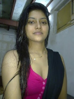 hot and sexy indian girls in Australia call me +91 7506560160 Mr.Arvind