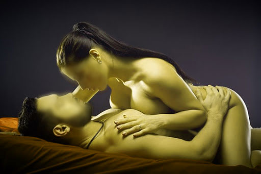 Boost Your Sexual Interest & Energy | Tantric Massage in Melbourne