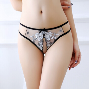 Sydney NEW Sexy Beautiful girl outcall 24/7 Open