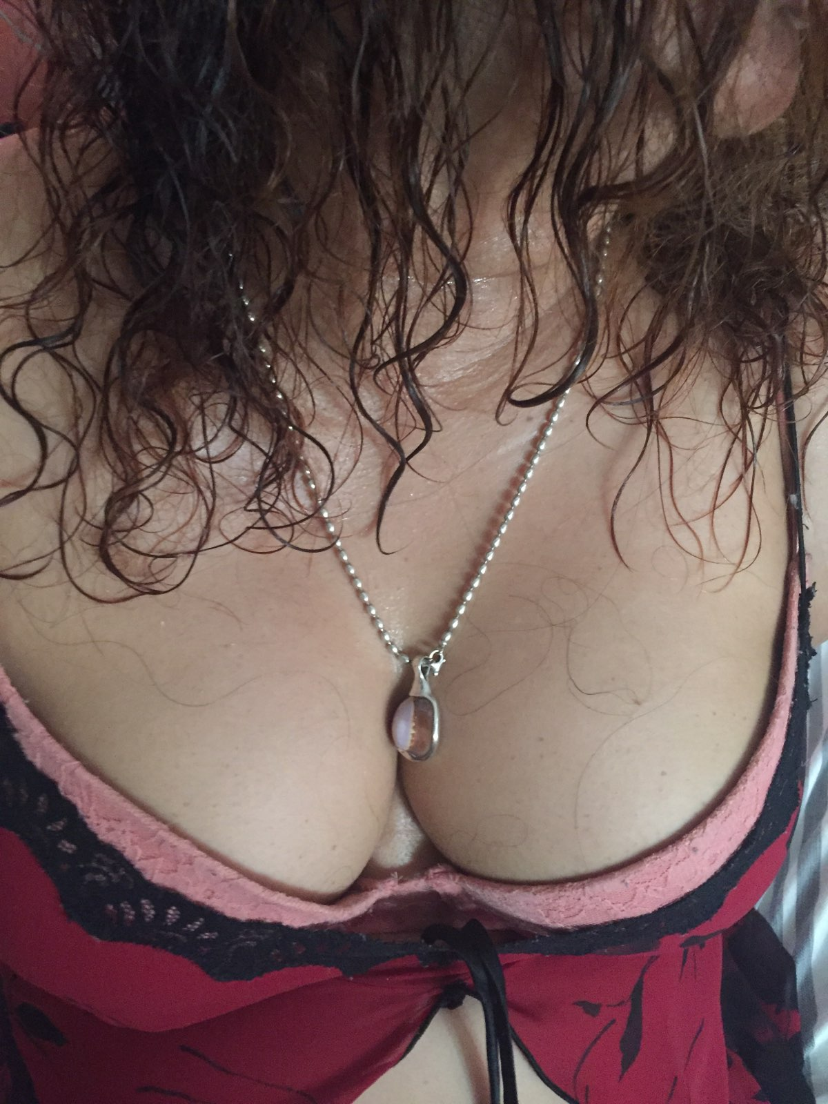 Hot and horny ploynesian lady in Parramatta ready to cater for all your needs