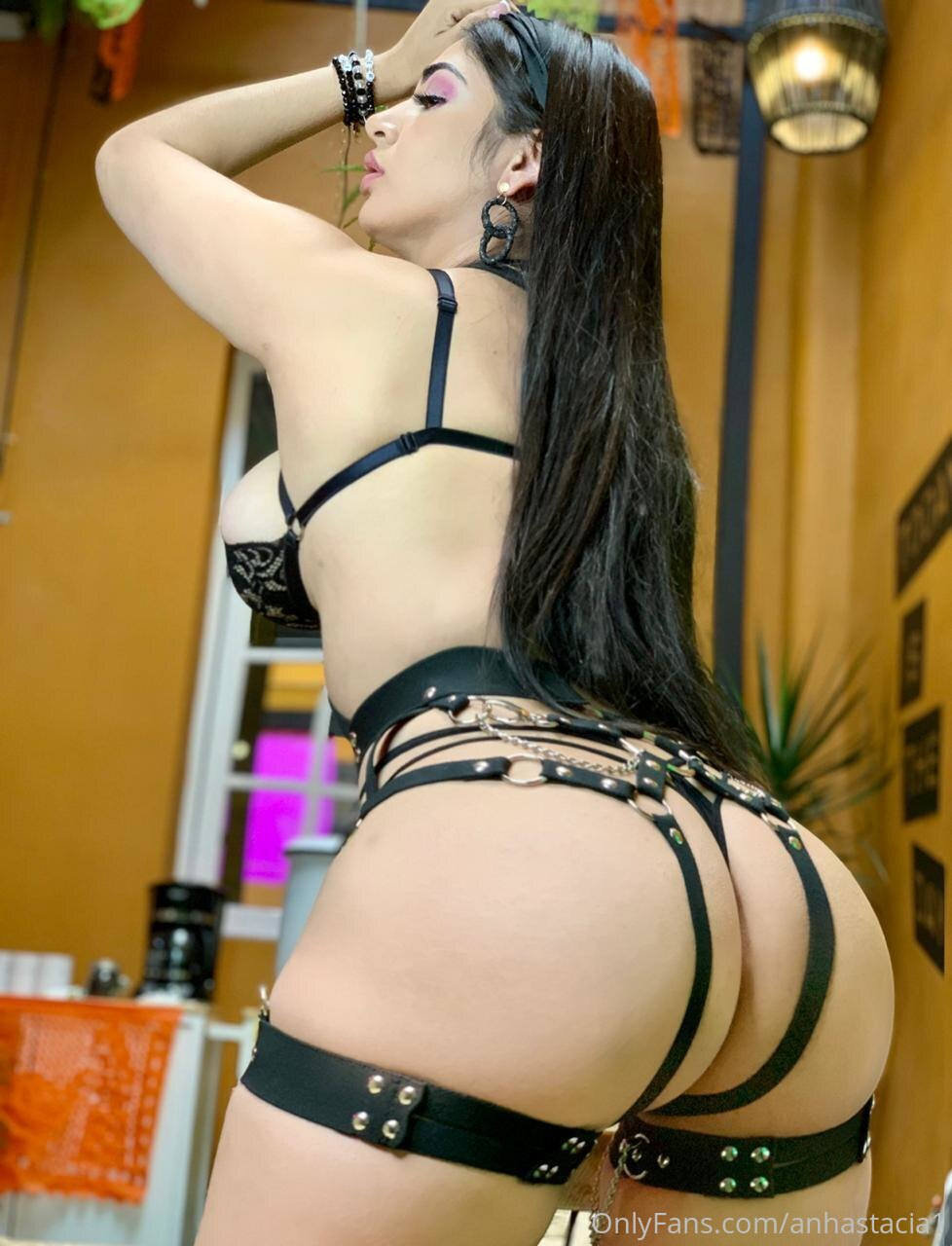 💙INCALL MY HOME OR HOTEL SPECIAL ROOM💙