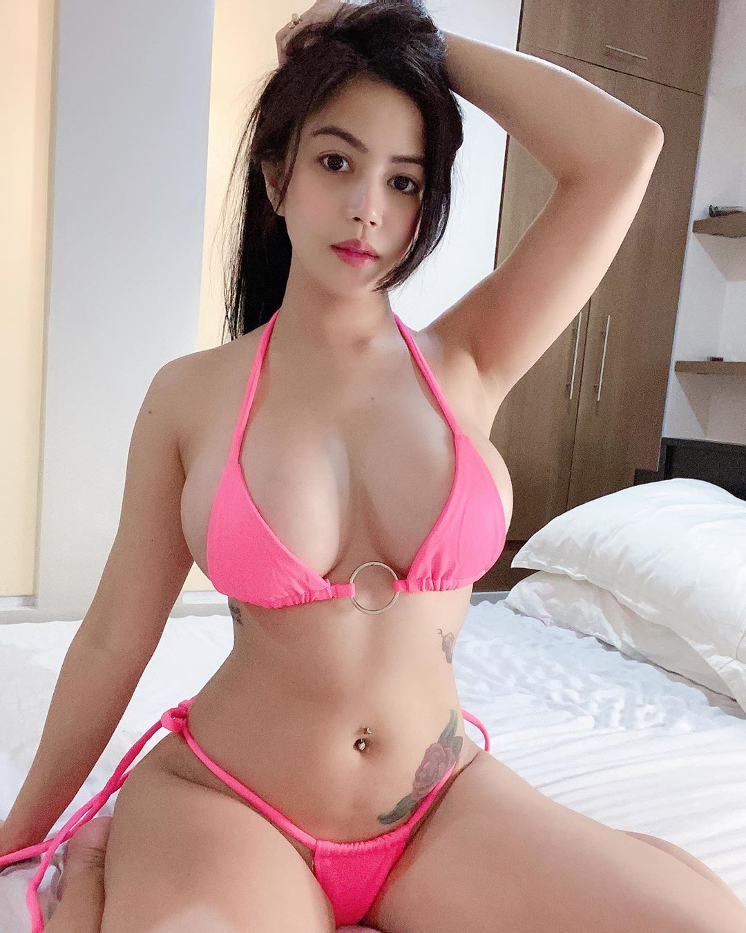 Nuru special massage and other / GFE / come and get me